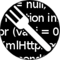 HTML5视频播放器增强脚本 V3.2.1 官方版