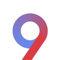 九拍陪你练 V5.2.3.1 安卓最新版