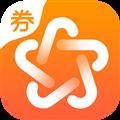 星乐桃 V1.2.8 安卓版