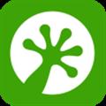 云视频管家 V1.4.1 安卓版