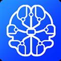 脑图人 V2.0.39 安卓版