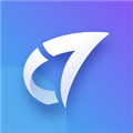 一起求职 V4.0.6 安卓版