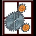 PayWindow 2020 V18.0.15 官方版