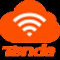 腾达U12无线网卡驱动 V1.0 免费版