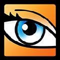 ACDSee V7.0 官方免费版
