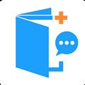 学起Plus V9.21.0 安卓版