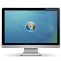 网亚企业电脑监控软件 V10.2.66 官方版