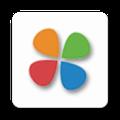 思事日程记事 V2.03 安卓版