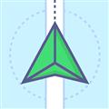 语音导航 V1.1.3 安卓版
