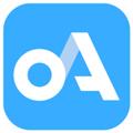 热拓OA V1.0 安卓版