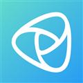美摄 V2.13.3 安卓最新版
