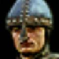 骑马与砍杀战团战场人数修改器 V1.0 绿色免费版