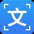 OCR图片文字识别免费版 V1.0.7 手机版