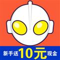 手游超人 V1.00.38 安卓版