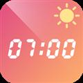 每日闹钟 V1.1 安卓版