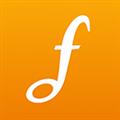 flowkey已付费版 V2.6.3 安卓版