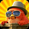 丛林鸟大冒险 V1.0.1 安卓版