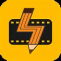 快编辑视频编辑 V72.03.17.2020 安卓版