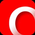 Oitsme V1.3.10 安卓版