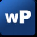 WebPlayer(远古网络播放器) V2010 官方版