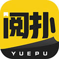 阅扑小说APP V1.9.4 安卓官方版