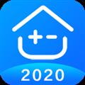 房贷计算器最新版 V2020 安卓版