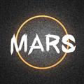 火星时代OL V5.1.2 安卓版