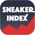 球鞋指数 V3.1.6 安卓版