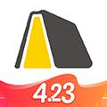樊登读书 V4.1.1 苹果版