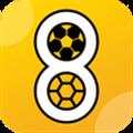 小8足球 V1.0.2 安卓版