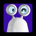 沃课学习 V3.3.9 安卓版