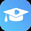 小学英语角 V1.0.8 安卓版