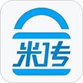 米米传 V1.2.3 安卓版