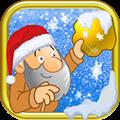 黄金矿工经典版官方版 V3.3 安卓版