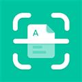 扫描仪全能王免费版 V1.0.0 安卓版