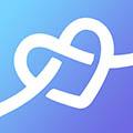 婚贝视频 V1.0.6 安卓版