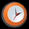 蔡泽锋的闹钟 V4.9.3 绿色免费版