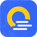 黄历天气APP V5.02.3.7 安卓最新版
