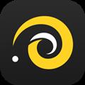 蜗享出行 V3.8.4 安卓最新版