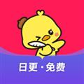 酥皮 V1.6.8 安卓版