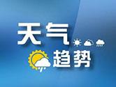 天气预报软件哪个好 准确率高更新快