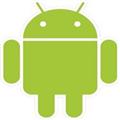 安卓7.0系统安装包