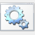 易语言命令行编译工具 V1.2.4.3 绿色免费版
