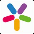 安卓8.0系统模拟器 V7.1.7 官方最新版