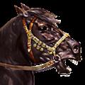 骑马与砍杀战团免费序列号破解补丁 V1.170 绿色免费版
