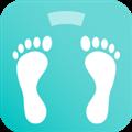 BodiFit V1.0.29 安卓版