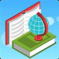 地理知识大全 V3.5.3 安卓版
