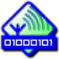 CommView(网络抓包监测工具) V7.1 中文免费版