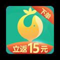 菜总惠 V1.4.1 安卓版