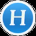 2020年豪迪群发器破解版 V04.06 免费版